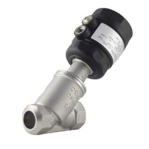 пневматический_клапан_наклонный корпус_DIN11850_2