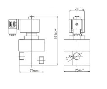 Клапан_электромагнитный_высокого_давления