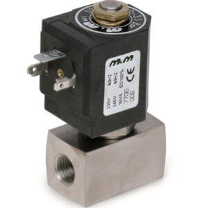 клапан_электромагнитный_высокого давления