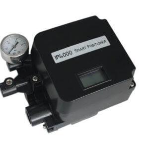 электропневматический_позиционер_IP4000