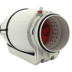 besshumnyj-kanalnyj-ventiljator