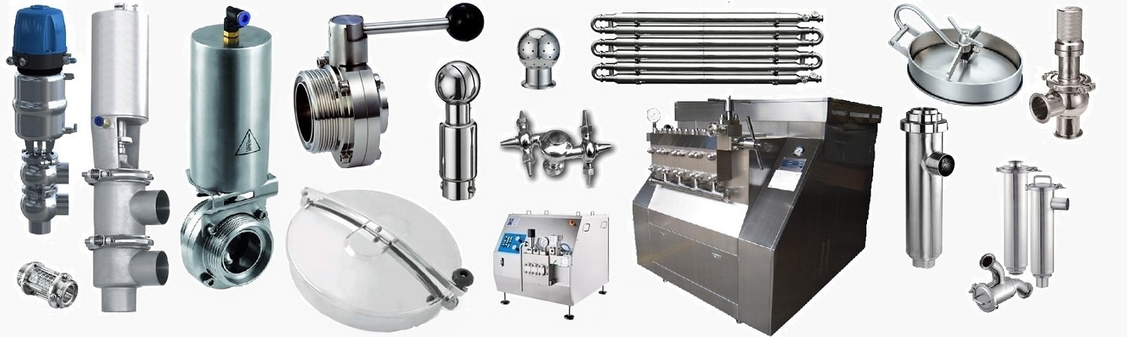 Food_valves_and_homogenizer_2