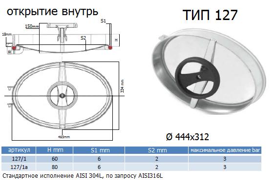 овальный_люк_из_нержавеющей_стали_127/1_1