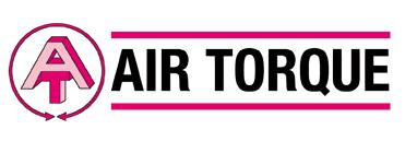 air_trque