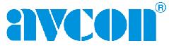 AVCON _small_logo
