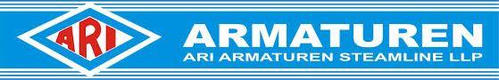 Ari_Armaturen