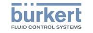 Burkert_1