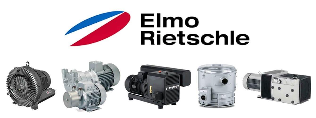 ElmoRietschle