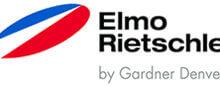 Elmo_Rietschle