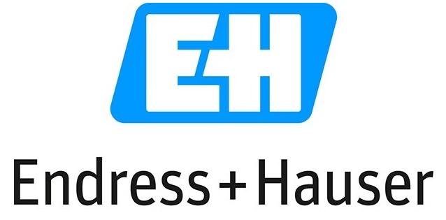 Endress&Hauser_Promass