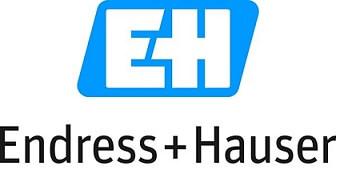 Endress&Huser_Logo1