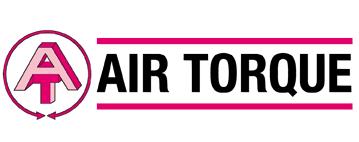 air_torque