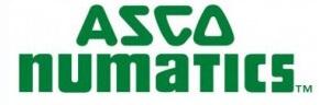 asco_numatics_e290