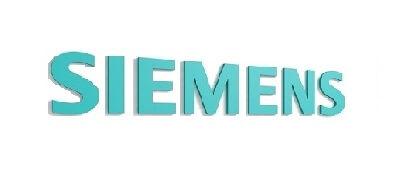 Массовые расходомеры Siemens